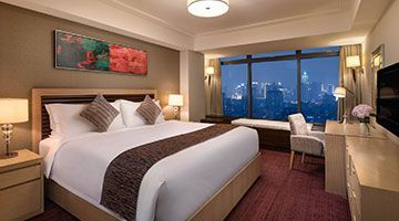 Enjoy our Advance Purchase special when you book 14 days in advance of your stay: 18% discount off Best Available Rates