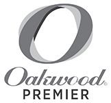 Oakwood Premier