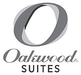 Oakwood Suites
