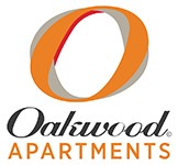 Oakwood Apartments